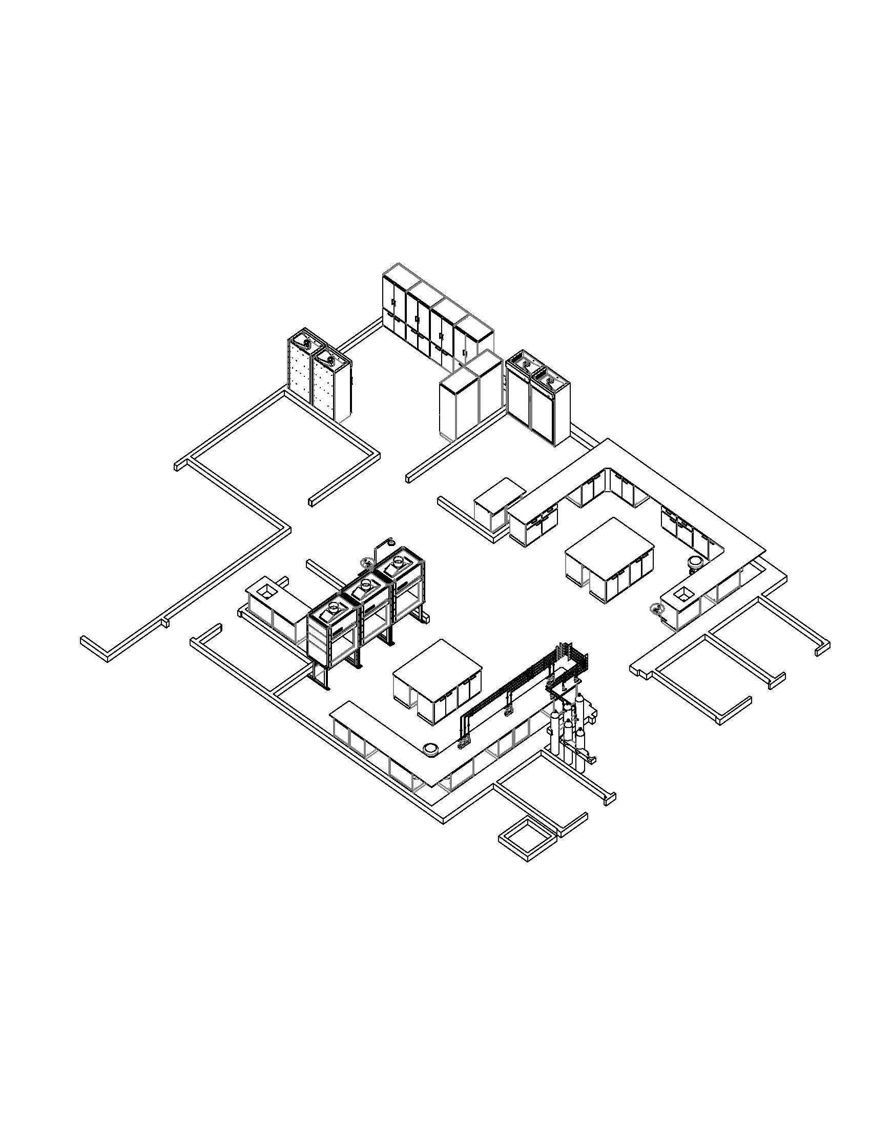 Furniture+network all-2_Page_2