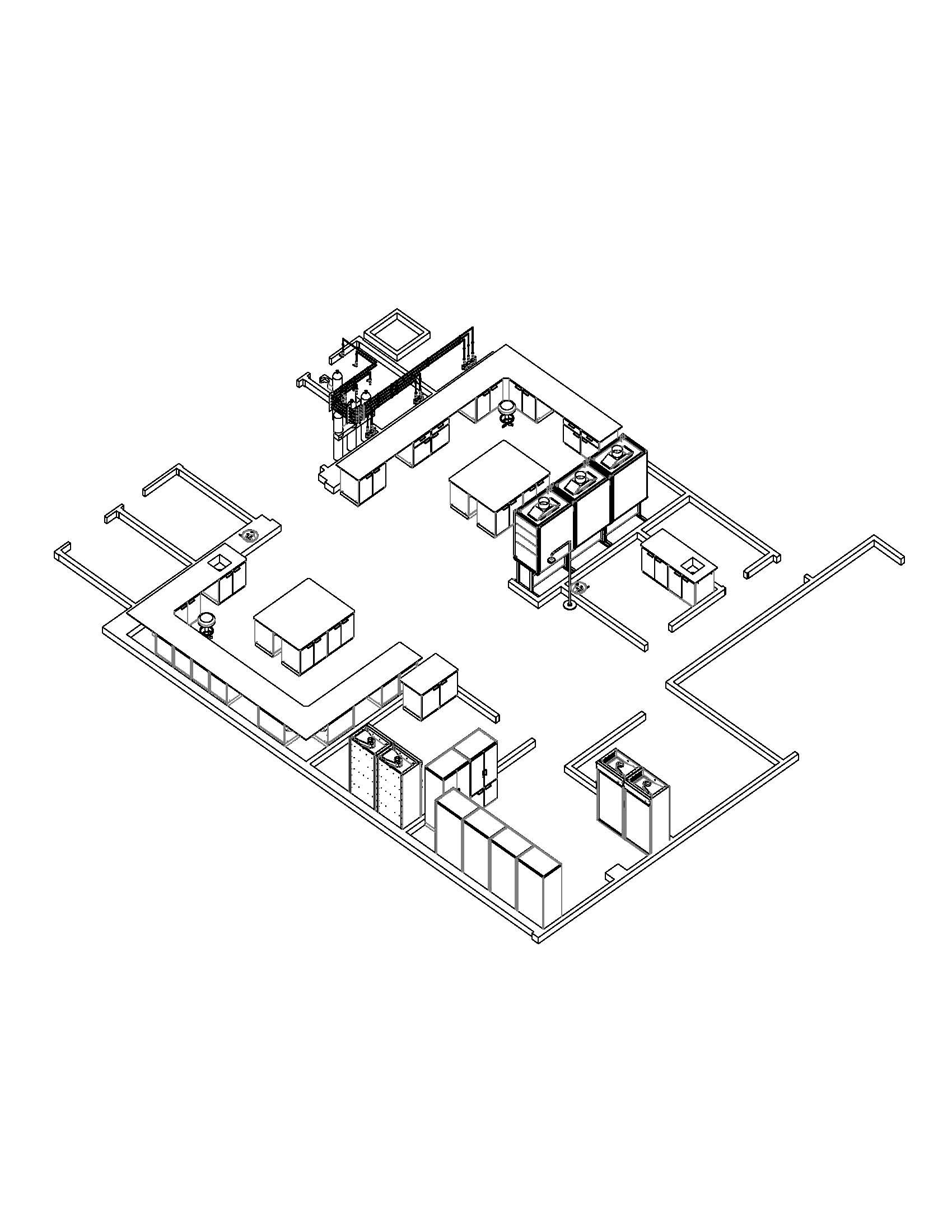 Furniture+network all-2_Page_4